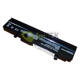BATERIA ASUS EEE PC 1011 | 1015 | 1016 | 1215 | VX6 (4400mAh)