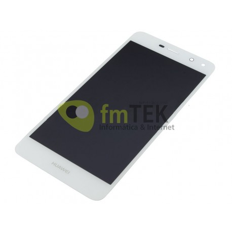 TOUCH SCREEN SAMSUNG GALAXY ACE S5830