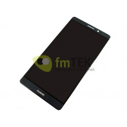 HUAWEI MATE 8 - NXT-L09 - TOUCH SCREEN + LCD