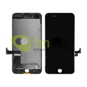ECRÃ  + LCD IPHONE 5 - A1428 | A1429 | A1442 - PRETO