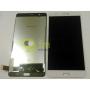 ECRA LCD + TOUCH ASUS ZENFONE 3 ULTRA - ZU680KL (A001)  - 6.8