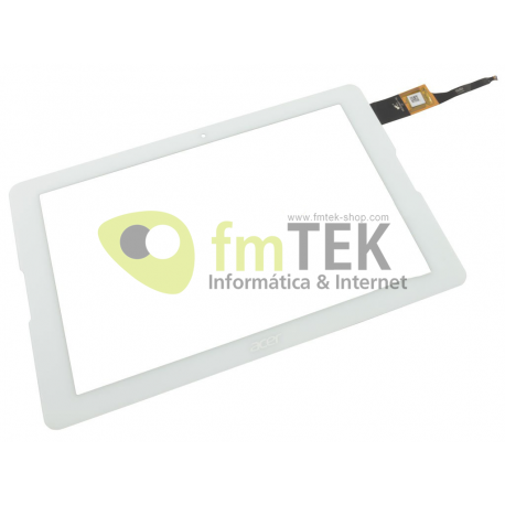 """ECRÂ LCD - ACER ICONIA ONE - B3 