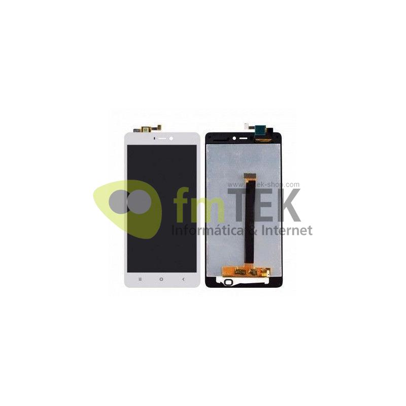 ECRA LCD XIAOMI Mi 4S