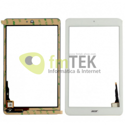 ECRÂ LCD - ACER ICONIA ONE - B3 | A20 | A5008 - 10""