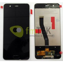 TOUCH + ECRA LCD HUAWEI ASCEND P10