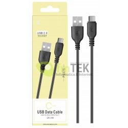 CABO USB TIPO-C ONEPLUS - 1M