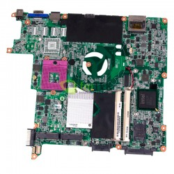 PLACA MAE MOTHERBOARD INSYS GAMEFORCE - W76TUN