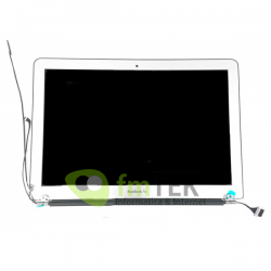 "MODULO COMPLETO ECRA LCD APPLE MACBOOK 12.0"" A1534 (EMC 2746 
